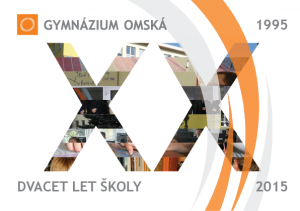 obalka_omska_almanach2015-mini_nahled