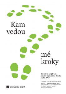 poster_kroky_omska_2016