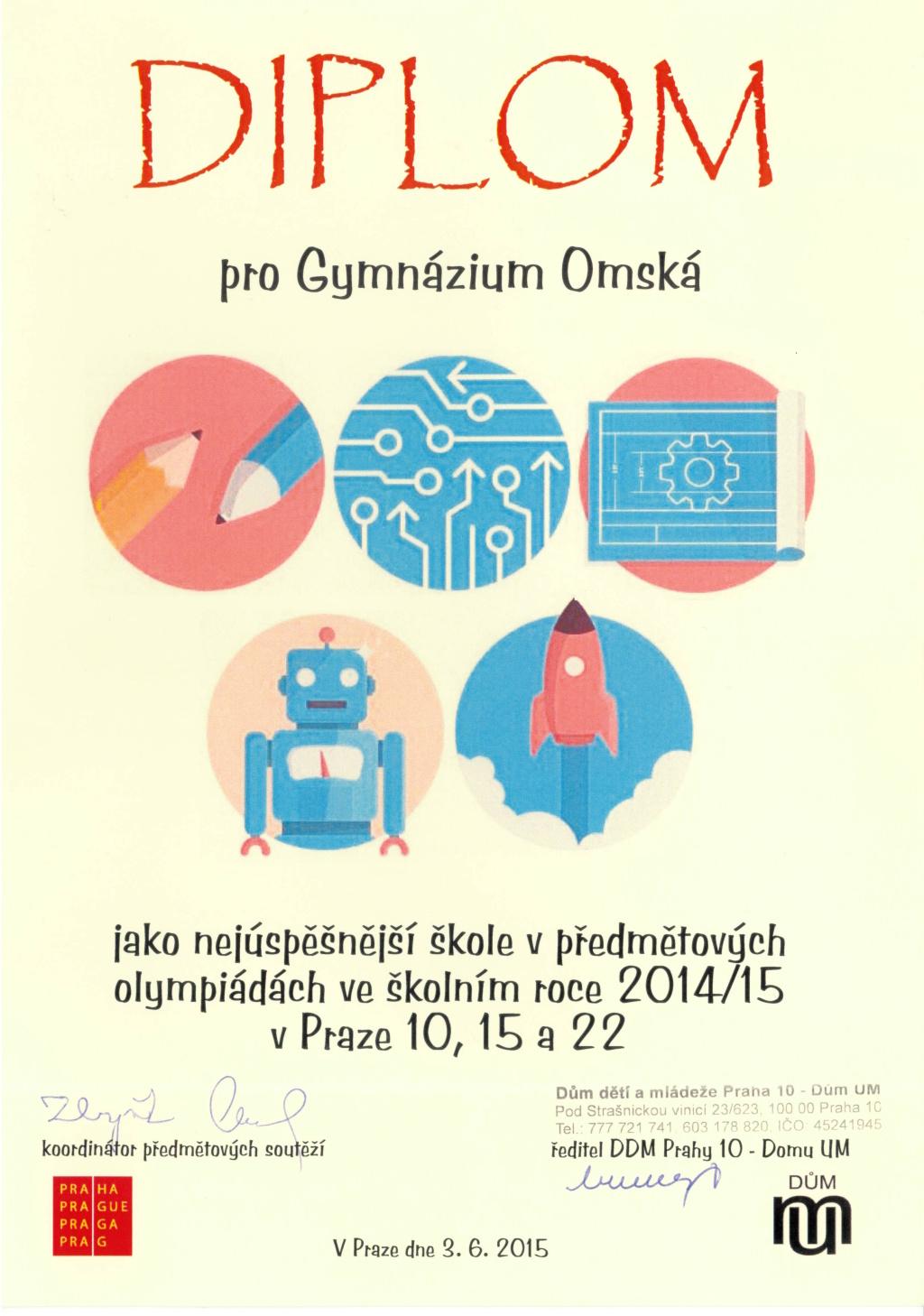 Diplom_olymp_1415